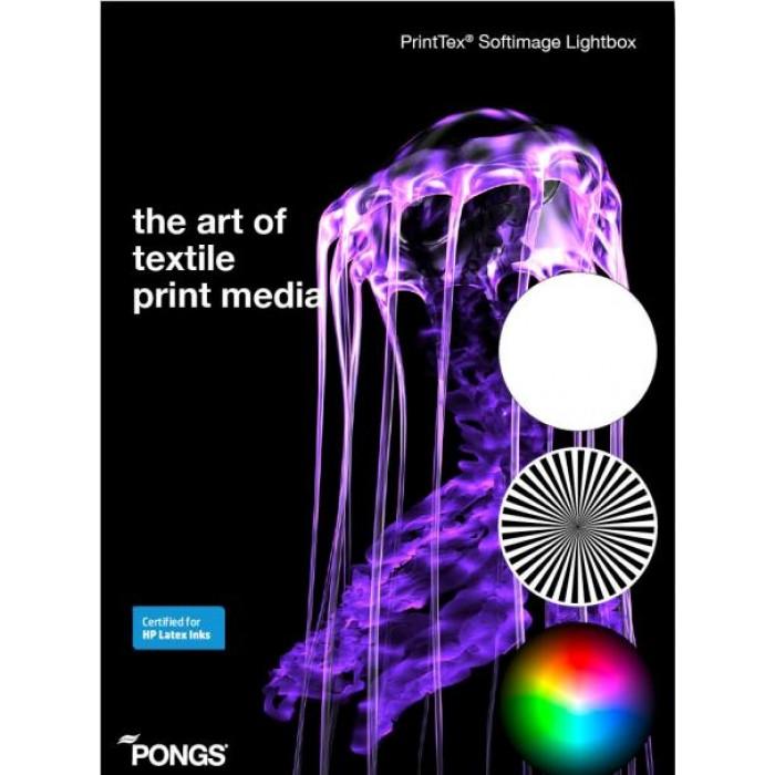 Softimage Lightbox