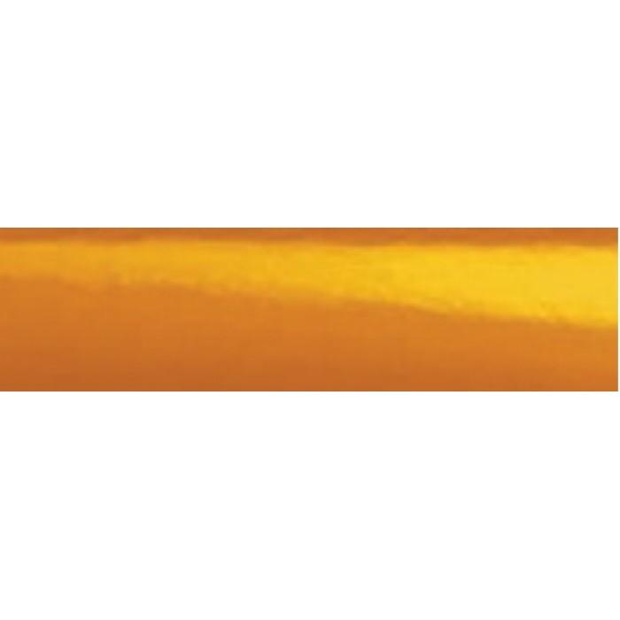 Χρυσό  E/426 ΚΑΘΡΕΠΤΕΣ – ΠΡΙΣΜΑΤΙΚΑ