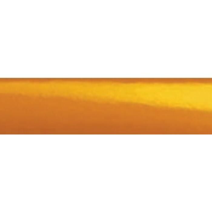 Χρυσό E/462 ΚΑΘΡΕΠΤΕΣ – ΠΡΙΣΜΑΤΙΚΑ