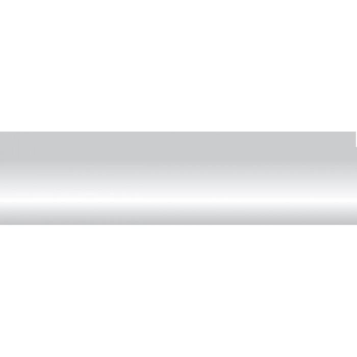 Καθρέπτης  NW/423.9S ΚΑΘΡΕΠΤΕΣ – ΠΡΙΣΜΑΤΙΚΑ