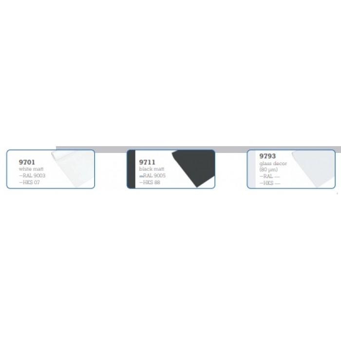 ΠΟΛΥΜΕΡΙΚΑ PVC 9700 (5-7 έτη)