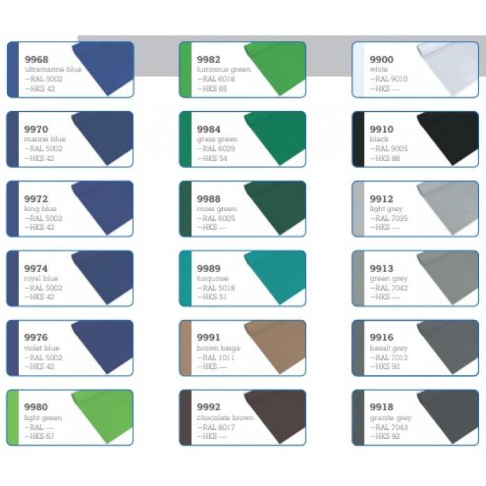 ΠΟΛΥΜΕΡΙΚΑ PVC 9900 (5-7 έτη) Glossy