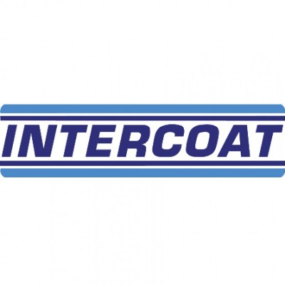 INTERCOAT