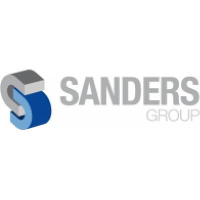 SANDERS GROUP